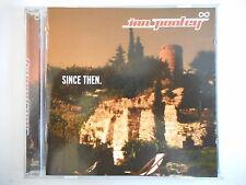 IAN POOLEY : SINCE THEN - [ CD ALBUM ] --  GRATUIT & SUIVI