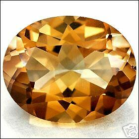 2-94-ct-Peach-Orange-Imperial-Topaze-Oval-cut-VVS