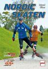 Nordic Skaten von Reimund Hübner (2012, Taschenbuch)