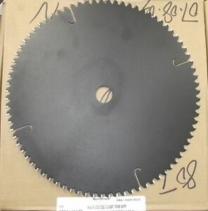 Craftsman-70670-12-034-x-80-ATB-Carbide-Trim-Saw-Blade-Unmarked-Bulk