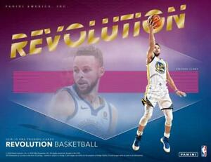 2018-19-Revolution-Panini-Chinese-New-Year-Holo-Gold-Card-Pick-From-List-8
