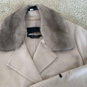 Marina-Rinaldi-by-Max-Mara-Mink-Fur-collar