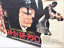 007-movie-poster-3-series-set-Never-say-never-again-Octopussy-A-View-to-a-Kill thumbnail 4