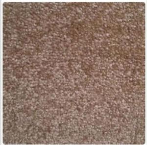 Image Is Loading Barbados Caramel Crunch Brown Bathroom Carpets Washable Waterproof
