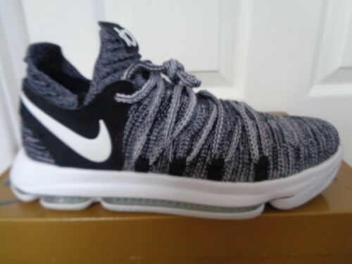 10 5 5 Trainers Chaussures Eu Boîte 001 Sneakers 8 Uk 7 Nike Nouvelle 42 Us Kd 897815 x6FqnnBf