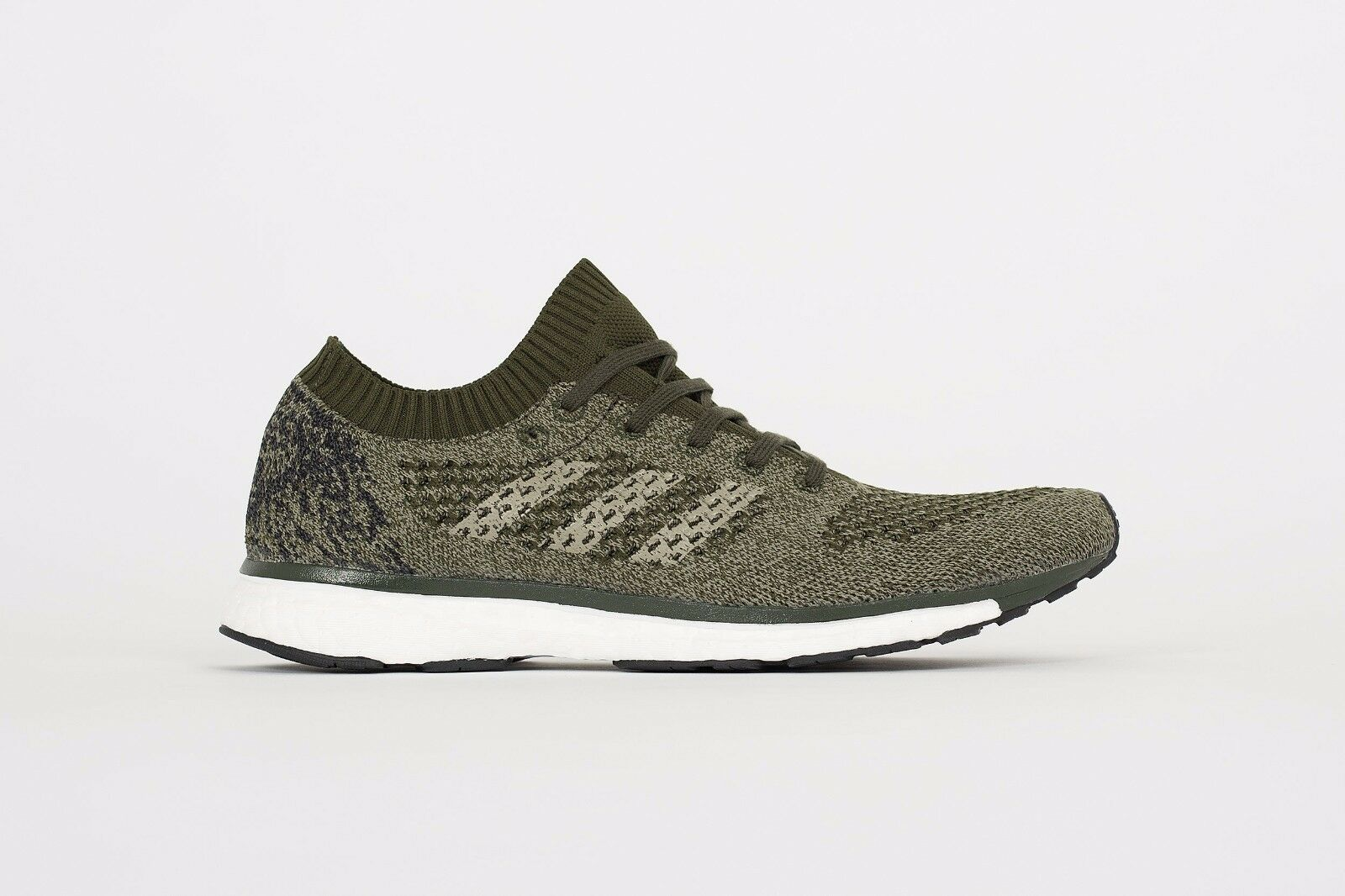 Cargo Night Olive LTD Prime Adizero Adidas Size PK Boost