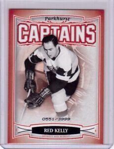 RED-KELLY-06-07-Parkhurst-CAPTAINS-Insert-Card-178-Detroit-Red-Wings-3999