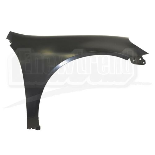 AC1241113 Front,Right Passenger Side FENDER for Acura RSX 60211S6MA90ZZ