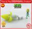 Plants Vs Zombies Garden Warfare Plush Toys Figures Kids Peashooter Toy Banana