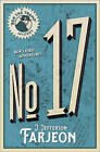 No. 17 by J. Jefferson Farjeon (Paperback, 2016)