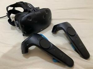 HTC-Vive-VR-Headset-Full-bundle
