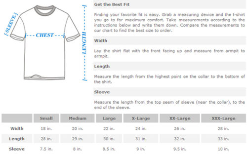 UFC Season/'s Beatings T-Shirt Black Size S//M//L//3XL  *NWT*