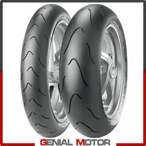 Metzeler-Racetec-K3-INTERACT-1207017-1805517-Gomme-Moto-Pneumatici-Radiali-2019