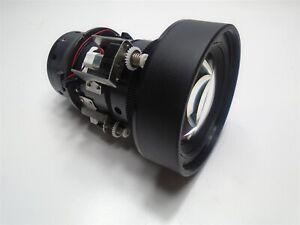 Panasonic-TKGF0140-DLP-Projection-Zoom-Lens-Free-Shipping
