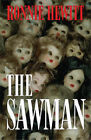 The Sawman by Ronnie Hewitt (Paperback, 2006)