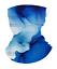 thumbnail 61 - Face Mask Covering Reusable Washable Breathable Bandana Gaiter Cover w Loops Ear