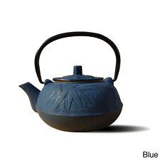 Kettle Humidifier Fireplace Vintage Cast Iron Steamer Stove Steam ...