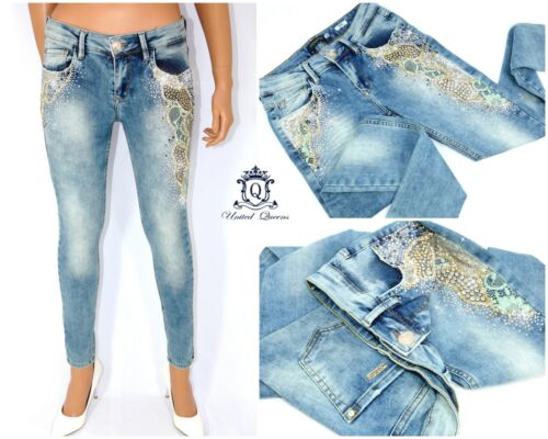 D/&She Jeans Nr.4001
