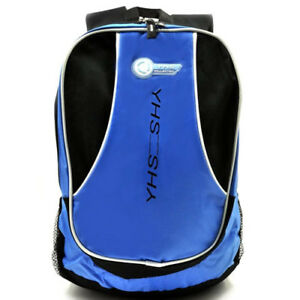 Everyday-Deal-Elloi-Fashion-Backpack-Casual-Daypack-Bag-Light-Blue-SL