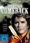 Operation Comeback (2016)