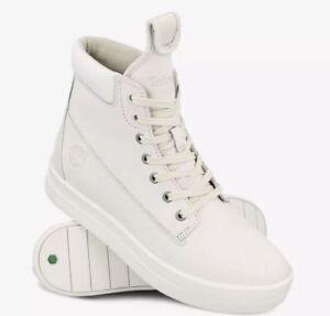 Women's Mayliss 6 Inch Sneaker Boots