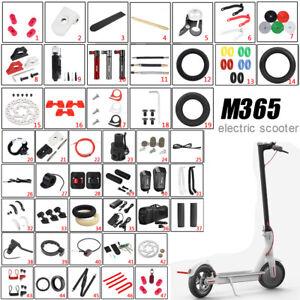 Fuer-Xiaomi-mijia-m365-Electric-Scooter-verschiedene-Reparatur-Ersatzteil-Assccoire-Werkzeug