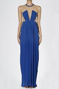 Carla-Zampatti-Birth-of-Venus-Gown-Size-6
