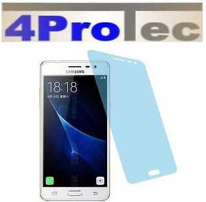 4x-endurecido-Protector-de-Pantalla-cc-para-Samsung-Galaxy-J3-pro-sm-j3119