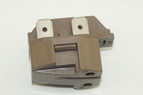 UNIVERSAL Refrigerator Compressor Overload Start Relay Compatible MOST BRAND