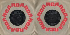 DISCO 45 GIRI   Slade – Lock Up Your Daughters / Sign Of The Times