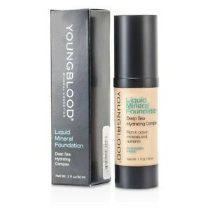 Youngblood-Liquid-Mineral-Foundation-Sun-Kissed-30ml-Foundation-amp-Powder