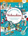 Rund um die Welt ist Weihnachten von Catharina Westphal (2011, Gebunden)