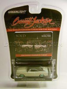 1968-039-68-DODGE-CHARGER-RT-GREEN-MACHINE-CHASE-BARRETT-JACKSON-GREENLIGHT-DIECAST