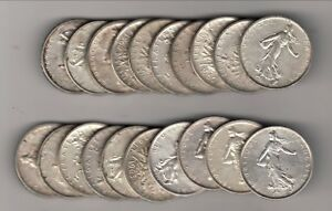 special-investisseur-lots-20-x-5-francs-semeuse-argent-cours-536-euro-kilos