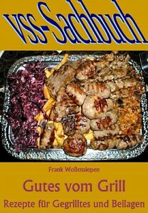 Ebook-Gutes-vom-Grill-von-Frank-Wollensiepen