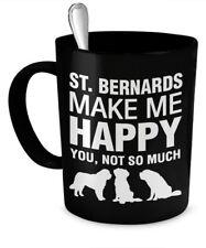 Funny Mugs If It DoesnÆt Make Me Happy Better Money Gift Christmas MAGIC MUG