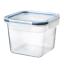 Vorratsbehälter mit Deckel Behälter Essen IKEA IKEA 365 Kunststoff NEU OVP