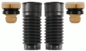 Stoßdämpfer für Federung//Dämpfung Vorderachse SACHS 900 197 Staubschutzsatz