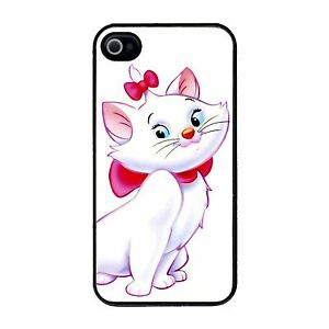 coque iphone 7 aristochat