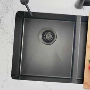 Standard Strainer Kitchen Sink Drain