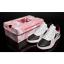 de blanc skate en Tony Proto Hawk Chaussure noir daim Lakai adxwpqdR8