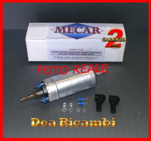 4255 Pompa Carburante Gasolio IVECO DAILY 29 L 14 kw 100 dal 2006 -/>
