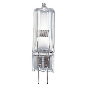 Osram A1/239 36v 400w G6.35 EVD XENOPHOT 64663 Disco Projector Bulb Lamp A1 239