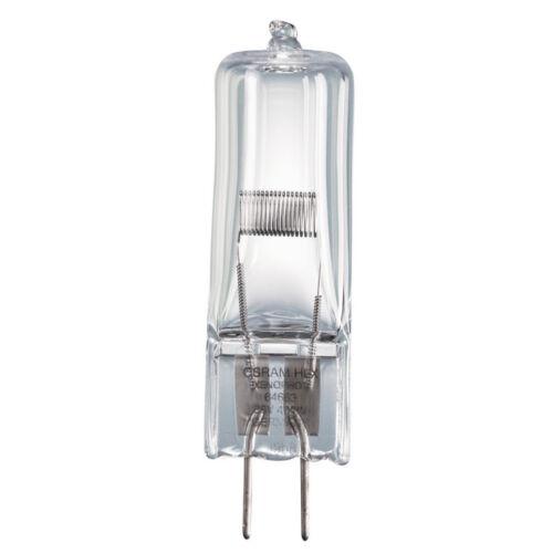 Osram A1//239 36v 400w G6.35 EVD XENOPHOT 64663 Disco Projector Bulb Lamp A1 239