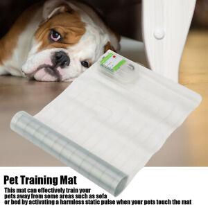 Electronic-Pet-Training-Mat-30-153cm-Transparent-Deterrent-Shock-Mat-Dogs-Cat