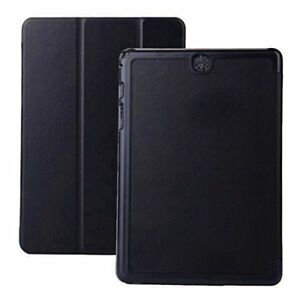 Etui-pour-Samsung-Galaxy-Tab-A-SM-P550N-9-7-Housse-P551-P555N-L40