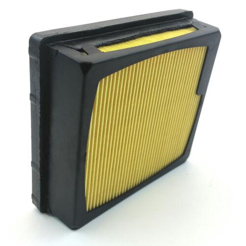 #506367203 Filtre à air pour HUSQVARNA K750 K750 Air Purge huile GUARD