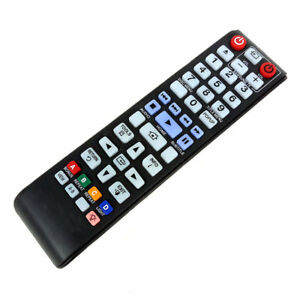 Details about BLU-RAY PLAYER REMOTE CONTROL FOR SAMSUNG BD-J5100 BD-J5700  BD-F5700 BD-J5900