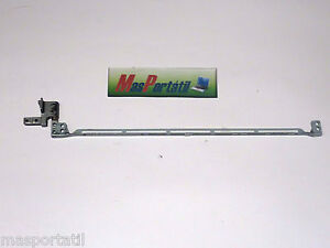 BISAGRA-DERECHA-RIGHT-HINGE-HP-COMPAQ-6730B-6735B-P-N-6053B0315302