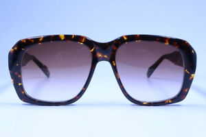 7d2628e6b06 Image is loading ULTRA-GOLIATH-II-BROWN-GRADIENT-SUNGLASSES-VINTAGE-OCEAN-